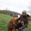 Chase-Hill-Farm-9-web