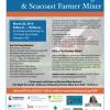 Farmland Access Information Night -Hampton NH 3-28-2014_final