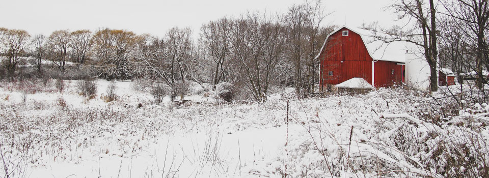 Homepage-slider-winter-scene-red-barn-960x350