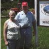Wintop Farm, Fairfax VT