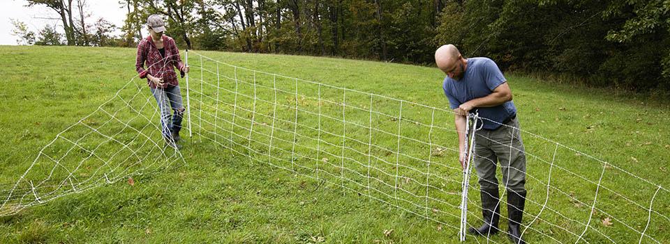 farmers-mending-fence