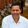 Jim Hafner, Executive Director,