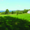 Long Cove Farm of Pembroke, Maine photo credit: Maine Farmland Trust