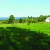 Long Cove Farm of Pembroke, Maine photo credit: Maine Farmland Trust