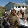 murdock-farm-project-crop