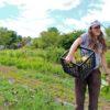 Tess Brown-Lavoie, Rhode Island Field Agent